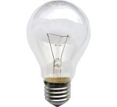 Image for Energy-efficient Lightbulb Standards Reversed