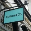 Hong Kong Unrest Hurts Tiffany's Bottom Line