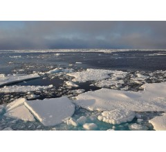 Image for New Report Details Climate Change Effects On Arctic
