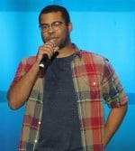 Universal Pictures Inks Five-Year Deal With Jordan Peele