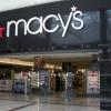 Macy's To End Fur Sales