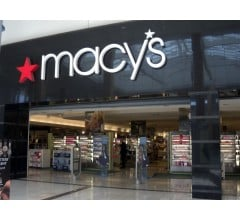 Image for Macy's To End Fur Sales