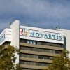 FDA Approves Novartis Anti-blindness Drug