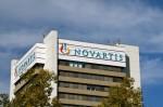 FDA Approves Novartis Anti-blindness Drug