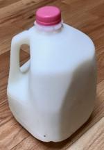 U.S. Milk Industry Is In Trouble