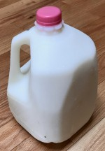 Major Milk Company Files For Bankruptcy