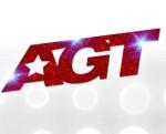 "Gabrielle Union, Julianne Hough Exiting ""America's Got Talent"""