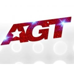 """Image for Gabrielle Union, Julianne Hough Exiting """"America's Got Talent"""""""
