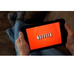 Image for Netflix Reveals Titles Pulled At Foreign Governments' Request