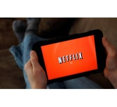Image for Netflix Planning To Spend $420M On Content For India