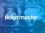 Live Nation Facing Legal Action Over Ticketmaster