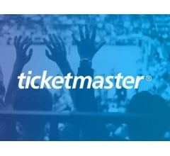 Image for Live Nation Facing Legal Action Over Ticketmaster