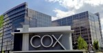 Cox Communications Loses Music Piracy Suit
