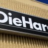 DieHard Sold To Advance Auto Parts For $200 Million