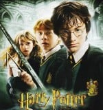 New York City Getting Massive 'Harry Potter' Store