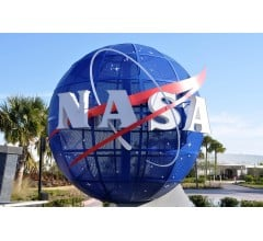 Image for NASA Loses Contact With ASTERIA Satellite