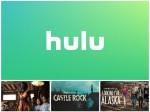 Disney Making Big Changes At Hulu