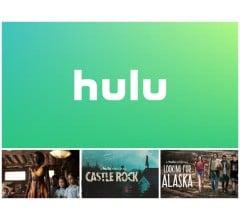 Image for Disney Making Big Changes At Hulu