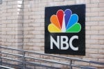 NBC Launching Peacock Streaming Service In July