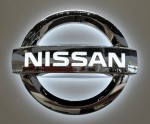 Nissan Introduces New Car Subscription Service