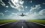 Many Flights To Mainland China Suspended Over Coronavirus Outbreak