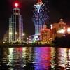 Macau's Casinos Close Amid Coronavirus Outbreak
