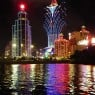 Macau Casinos To Reopen This Week