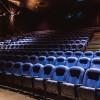 Coronavirus Outbreak Hammers China's Box Office