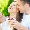 To smell more attractive, men should eat more fruits and veggies says study
