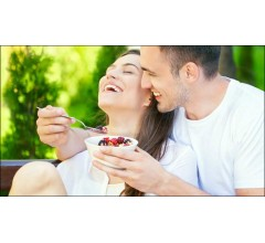 Image for To smell more attractive, men should eat more fruits and veggies says study
