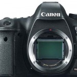 Canon celebrates World Photography Day
