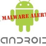 "Android banking Trojan ""Faketoken"" resurfaces"