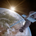Aimed to improve GPS accuracy, Japan launches third satellite 'Michibiki'