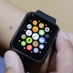 Apple Watch 'Series 3' enters final testing phase