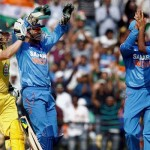 India-Australia ODI tickets at Eden Gardens to cost more after GST impose