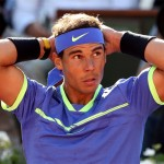 Rafael Nadal confirmed for Brisbane International