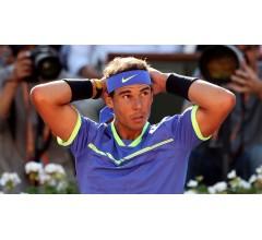 Image for Rafael Nadal confirmed for Brisbane International