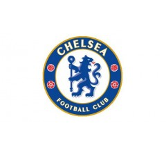 Image for Tottenham vs. Chelsea EPL August 20 match details including timings and venues