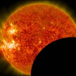 Total solar eclipse all set to woo sky gazers on August 21 – All you need to know!