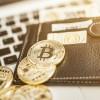 Bitcoin Cash price surpasses $700