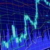 Bitcoin price increases by 7% to recover to $4200 levels
