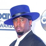 Diddy settles lawsuit with photographer Gustavo Garces