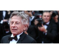 Image for Third woman accuses Oscar-winning director Roman Polanski of sexual attack