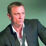 Daniel Craig will continue playing James Bond