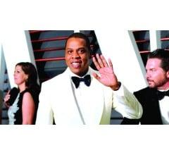 Image for Jay Z on Kanye West feud