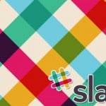 Slack Raises Financing That Values Business at $5.1 Billion