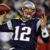 Tom Brady Says Comments by President Trump Were Divisive