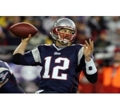 Image for Tom Brady Says Comments by President Trump Were Divisive