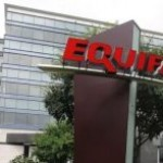 Equifax: Cyberattack Might Have Affected 143 Million Consumers
