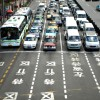 China Wants to End Gas and Diesel Vehicles
